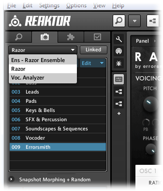 add_soundbank_razor_1