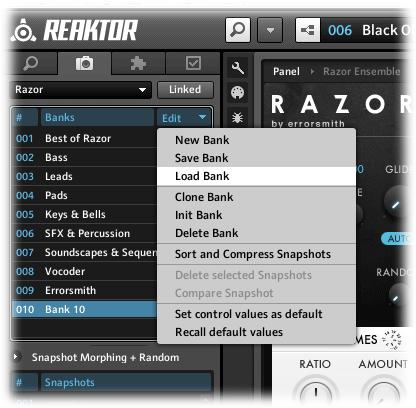 add_soundbank_razor_3