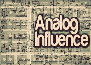 analog_influence_300