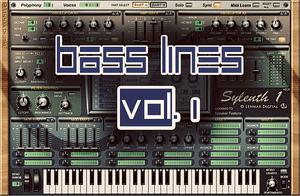 bass_lines_300