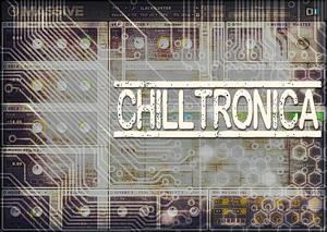 chilltronica_300