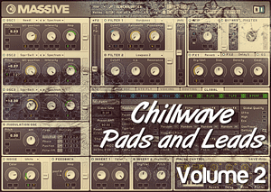 chillwave_volume_2_300