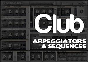 club-arp&seq_300