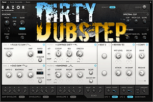 dirty_dubstep_300