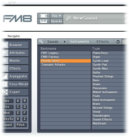 fm8_add3