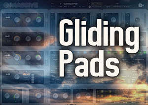 gliding_pads_300