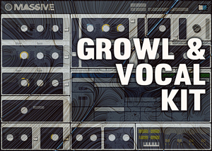 growl_vocal_kit_300