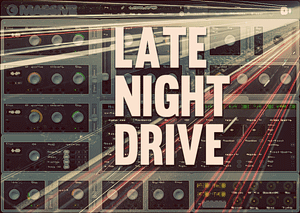 late_night_drive_300