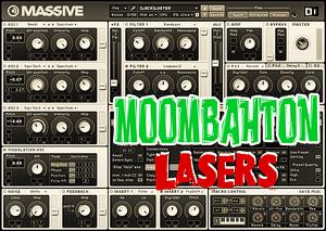 moombahton_lasers_300