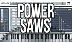 power_saws_300