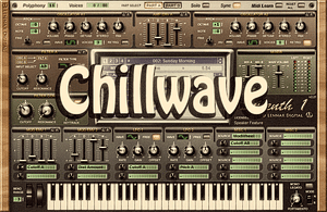 sylenth_chillwave_300