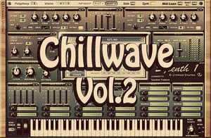 sylenth_chillwave_vol2_300